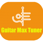 Guitar Tuning Trainer 1.0