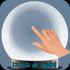 La bola de cristal futuro