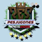 PESJUGONES 2015