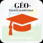 academiegeoplus