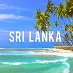 Travel SriLanka