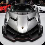 imagenes de carros concept car