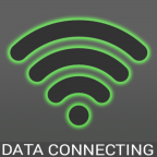 Data Connecting