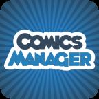ComicsManager