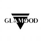 Glamood