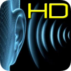 Ultrasonidos HD