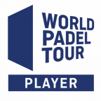 WPT Player