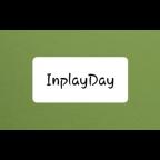 InplayDay