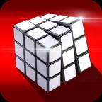 Rubiks Cube Solver Easy