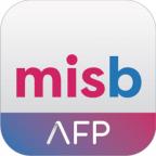 misb AFP