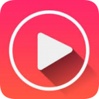 MiTube - YouTube video downloader