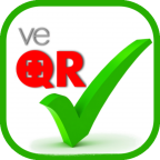 Actualizar VeQR