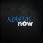 NovelasNow.