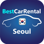 Seoul Car Rental, South Korea
