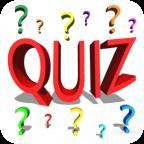 Quiz et Blind test