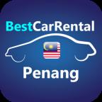 Penang Car Rental, Malaysia