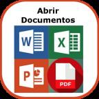 Abrir Documentos