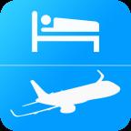 Hotel + Flight Deals