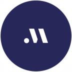Costa del Sol Málaga
