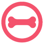 smartPOP