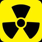 Sirena Alarma Nuclear HD