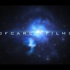 OfcarcikFilms