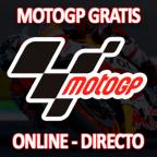 MotoGP Gratis Directo Online