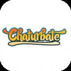 App chaturbate Home :