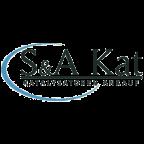 SA Kat