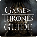 Game of Thrones Fan Guide