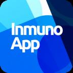 InmunoApp