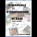 _Il Manuale d'Equitazione