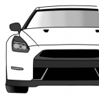 Draw Car: Sports