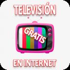Ver Televisión Gratis