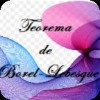 Teorema de Borel-Lebesgue