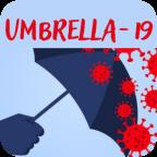 Umbrella-19