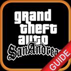 GTA SA Cheats Guide