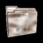 Bajar Musica Guia