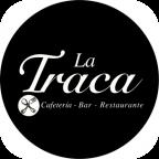 La Traca Bar