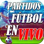 Fútbol Gratis TV: Ver Partidos En Vivo Guía Fácil