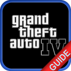 GTA IV (4) Cheats Guide
