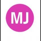 MJropa