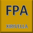 FPA XIRIVELLA