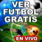 Ver Partidos de Futbol En Vivo Hd Gratis Guide