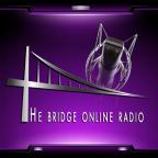 The Bridge online Radio