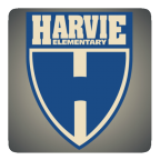 Harvie Heroes
