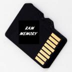 Aumentar memoria interna Ram