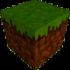 Guia Minecraft