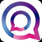 Recuperar mensagens e conversas excluída