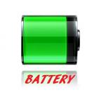 Duplicar duración de bateria android